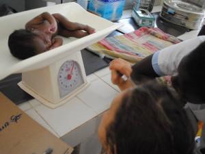 bambino-nato-africa-sogni-cristallo