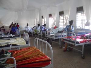 ospedali-africa-donazioni-sogni-hotel-cristallo-trento