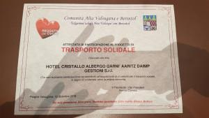 Attestato-Trasporto-Solidale